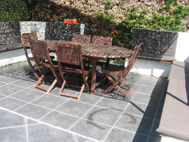 Vente maison 4 pieces de 120 m2 33650 cabanac et for Achat maison neuve 33650